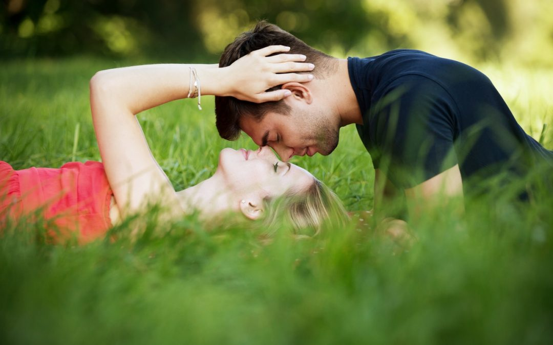 Twin Flames 101: What You Need To Know For The Most Magical Relationship Of Your Life